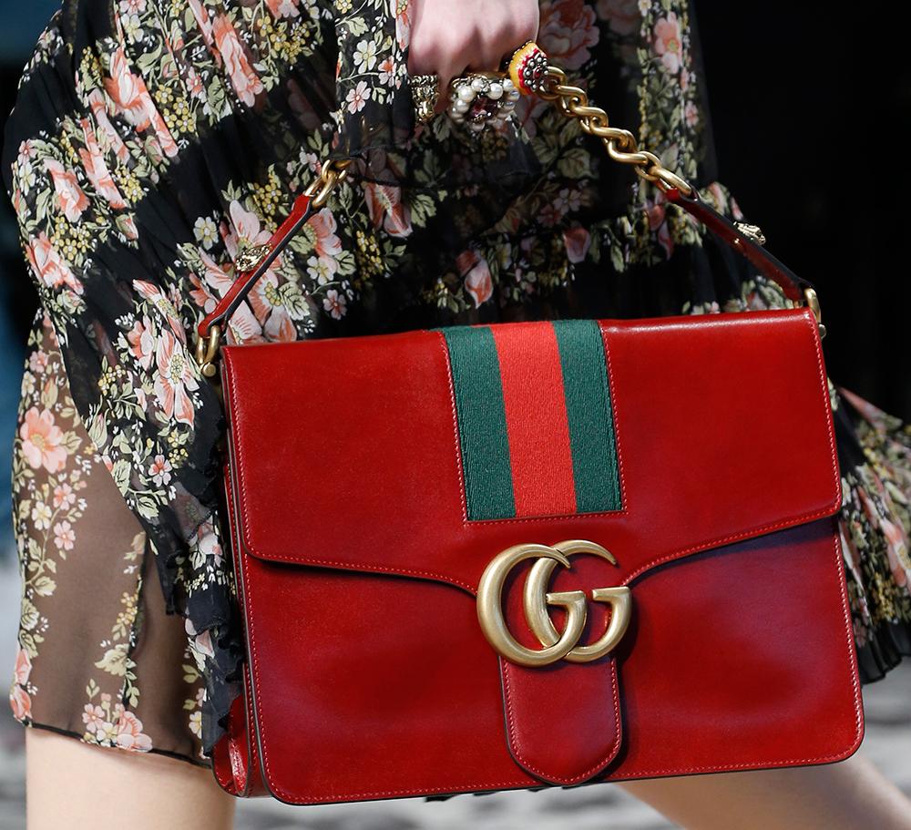 جدیدترین مدل کیف دخترانه ۹۵