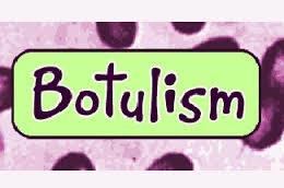 بوتولیسم چیست؟ عسل برای نوزادان سم است