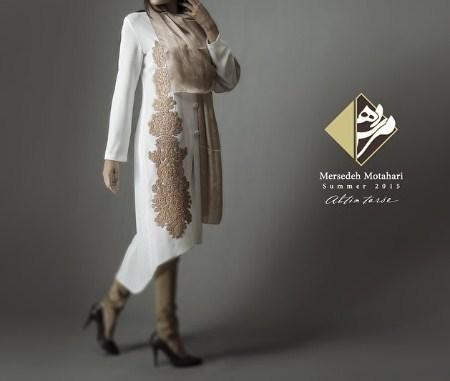 مانتو زنانه دخترانه کتی 2016