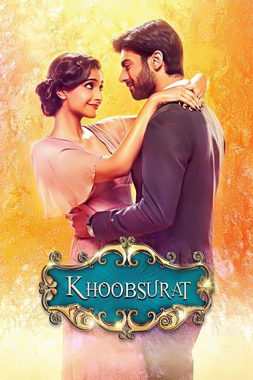 دانلود فیلم Khoobsurat 2014