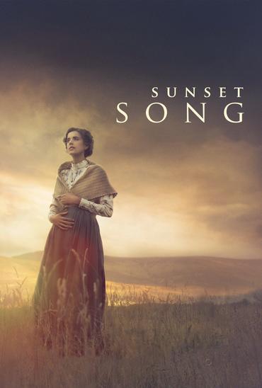 دانلود فیلم Sunset Song 2015