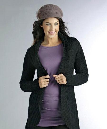 راهنمای خرید لباس مناسب، در دوران بارداری