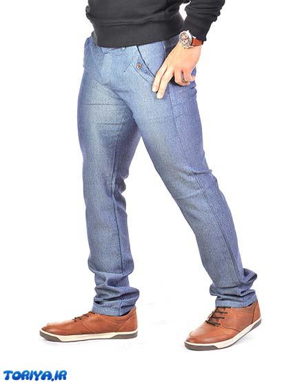 مدلهای شلوار مردانه