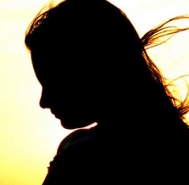 گشادی واژن در زنان؛ علل و روشهای درمان گشادی واژن