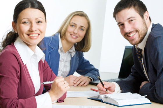 ۱۰ مهارت مدیریت روابط برای ارتقای سطح کار و تجارت