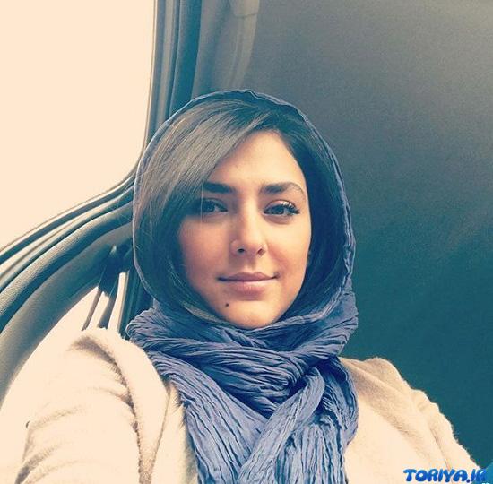 سلفی جدید هدی زین العابدین