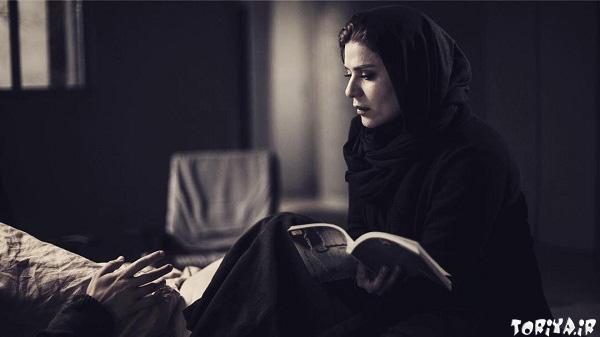 عکس های سحر دولتشاهی بهار ۹۵
