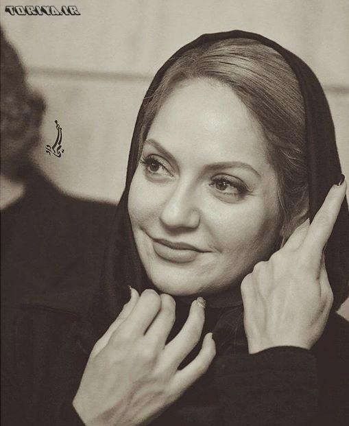 جدیدترین عکسهای مهناز افشار در سال ۹۵