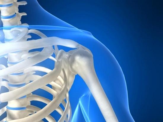 ۱۲ روش برای پیشگیری از پوکی استخوان