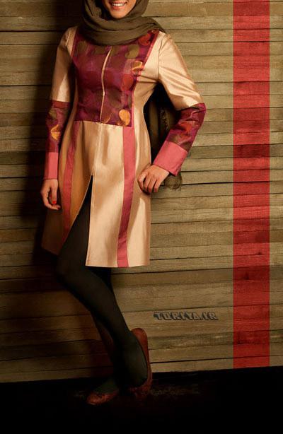 مدل مانتو ساتن 2016-95