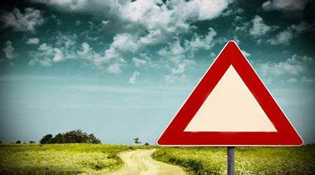 هشدارهای زندگی چه می گوید؟