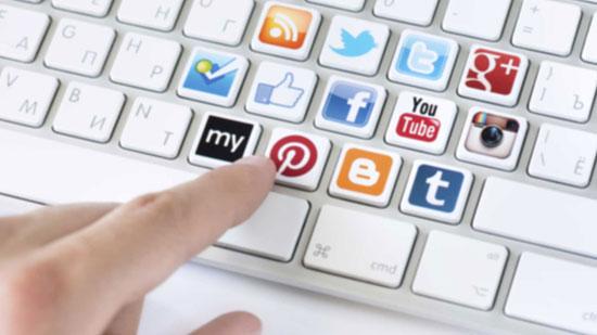 ۳ نشانه ناکارآمدی استراتژی شبکه های اجتماعی شما