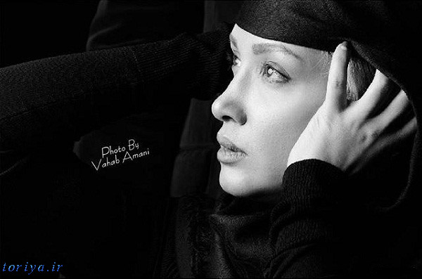 عکس 95 روناک یونسی