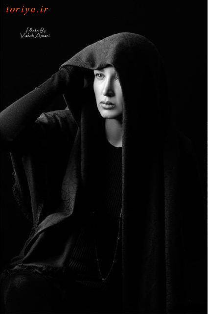 گالری عکس های روناک یونسی