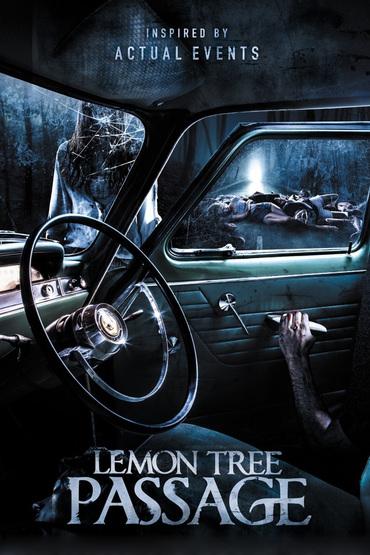 دانلود فیلم Lemon Tree Passage 2015