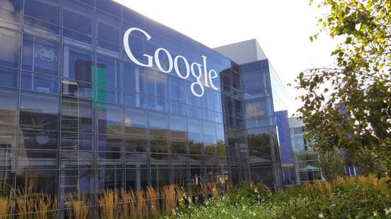 ۵ ویژگی پر بازده ترین تیم های شرکت گوگل