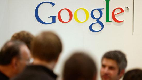 5 ویژگی پر بازده ترین تیم های شرکت گوگل