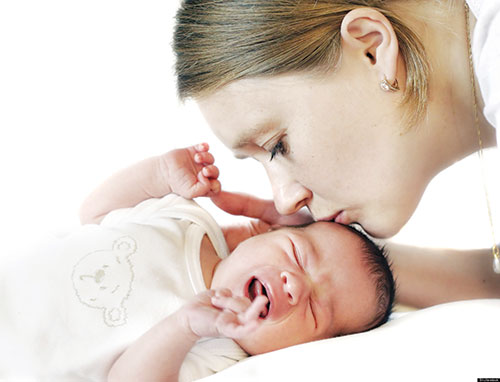 دردسرهای بچهداری را کم کنید