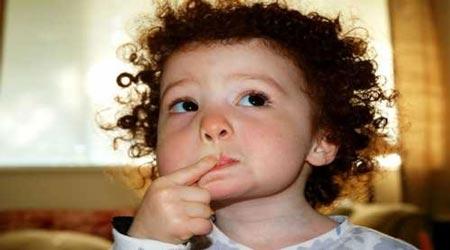واکسینه کردن فرزندان در برابر تفکرات نامناسب