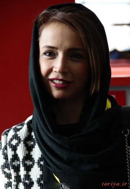 شبنمقلی خانی جشنواره فیلم فجر