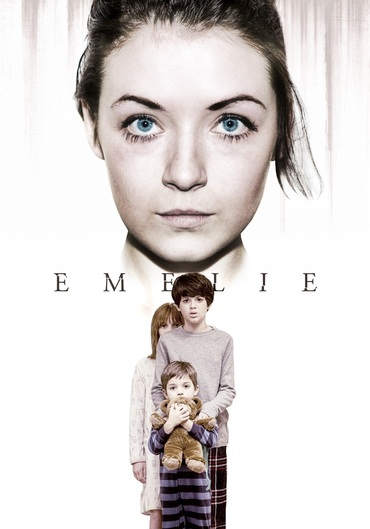 دانلود فیلم Emelie 2015