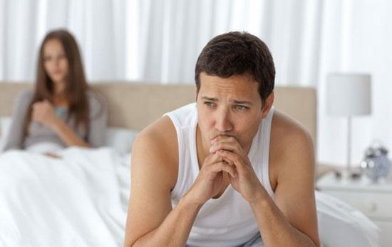 این عفونت زنانه ، بیماری همسرانشان هم هست!