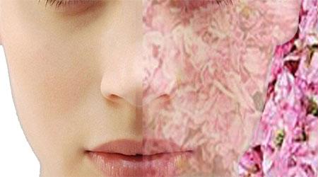 رازهای زیبایی که متخصصان پوست به آنها قسم می خورند!
