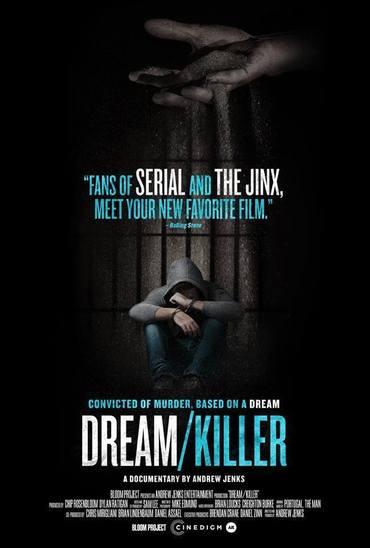 دانلود فیلم Dream Killer 2015