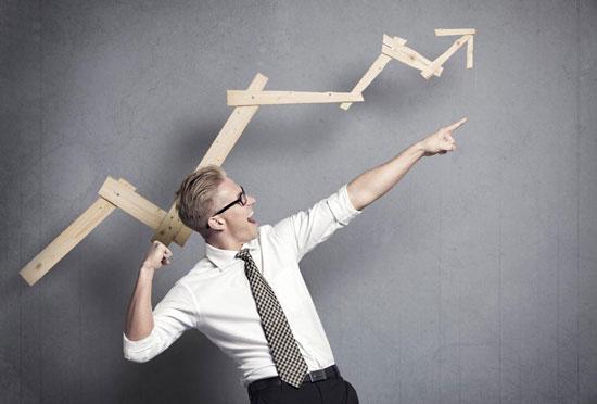 راهاندازی کسبوکار اینترنتی موفق در سال جدید چگونه باشد؟
