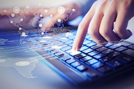 کسب و کار اینترنتی موفق در سال جدید