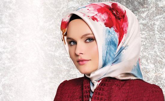 آزادی، حجاب و بی حجاب زنان در ترکیه