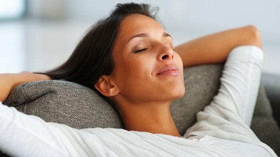 چگونه به ذهن خودمان استراحت بدهیم؟