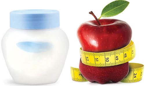 آیا کرم های لاغری باعث چربیسوزی میشوند؟