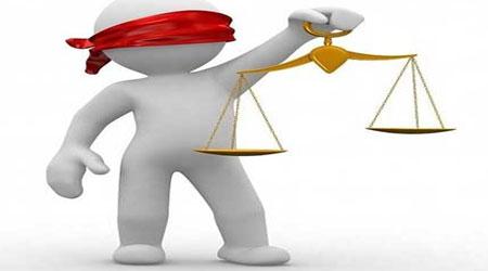 چگونه رفاقت را جایگزین قضاوت کنیم؟