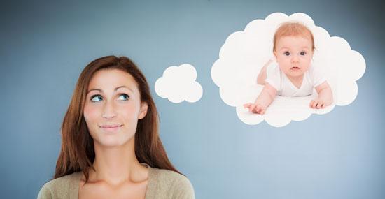 احتمال بارداری در کدام روزها بیشتر است؟