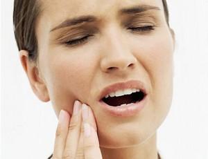 درد دندان عصبی از علت تا درمان آن