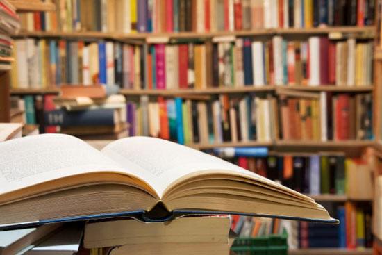 چرا مطالعه از ما بهترین ها را می سازد؟