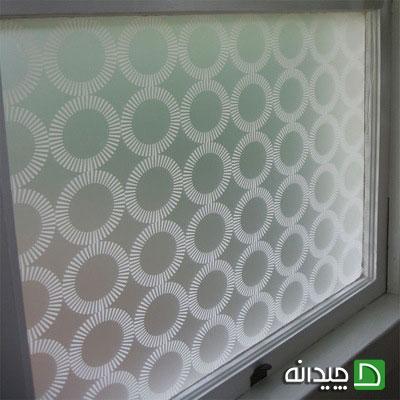 طراحی دکوراسیون خنک برای رهایی از گرما