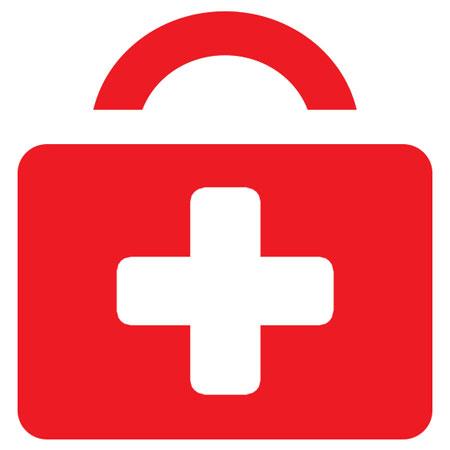اپلیکیشن هایی برای کمک به سلامتی تان