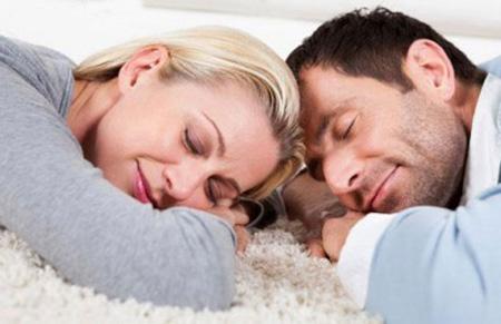 چگونگی ارضا شدن زن,ارگاسم,ارضا شدن در خواب,ارضا شدن
