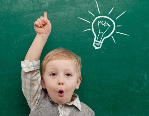 راهکارهایی برای پاسخ دادن به سوالات کودکان