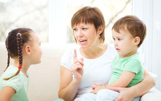 مامان چرا آسمون آبيه؟