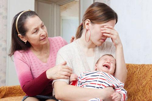 حقایقی کمتر گفته شده درباره پدر و مادر شدن