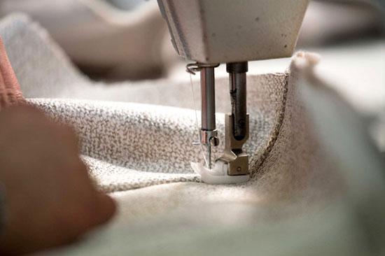 چگونه یک لباس با کیفیت را تشخیص دهیم?