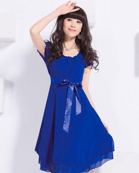 عکس های مدل لباس مجلسی دخترانه