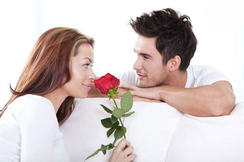 این مسائل در رابطه عاشقانه اهمیتی ندارند