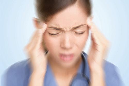 درد سزارین را با «پمپ درد» در نطفه خفه کنید!