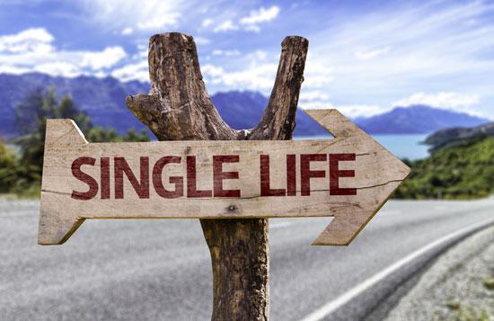 چرا جوانان امروزی، عشق مجردی اند؟
