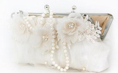 مدل های جدید کیف عروس 2016