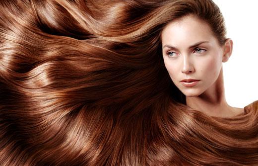 آیا موها هم به ضد آفتاب احتیاج دارند!؟